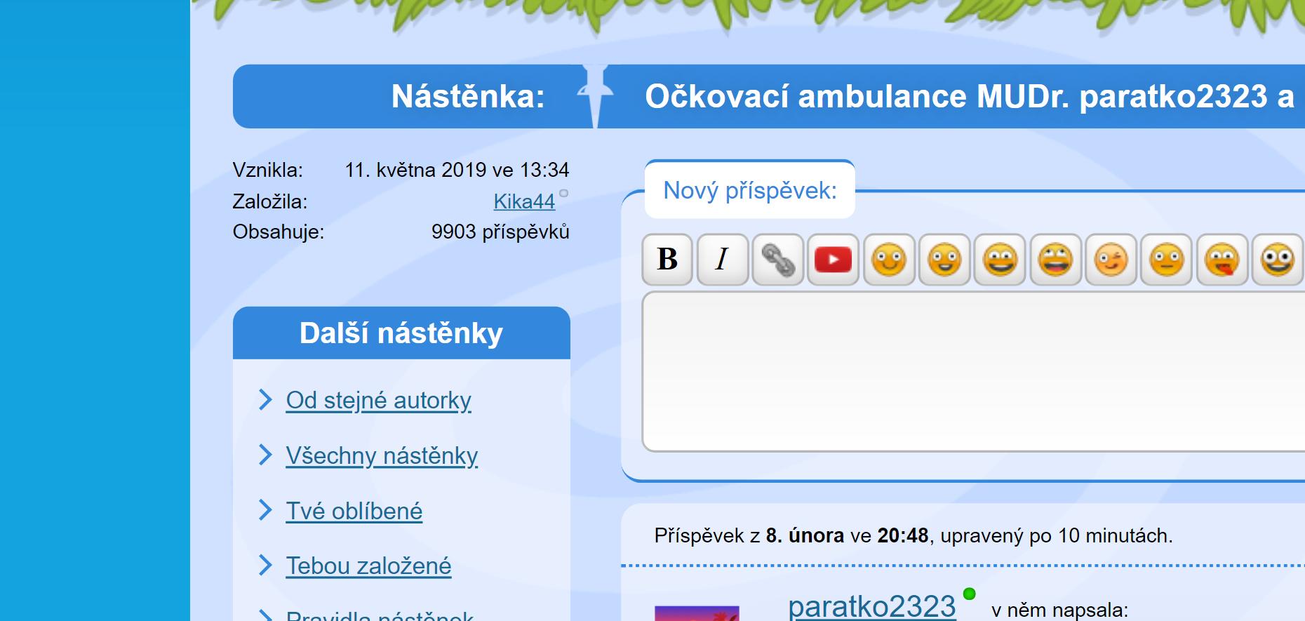 opera-snimek_2020-02-08_210850_www.alik.cz.png