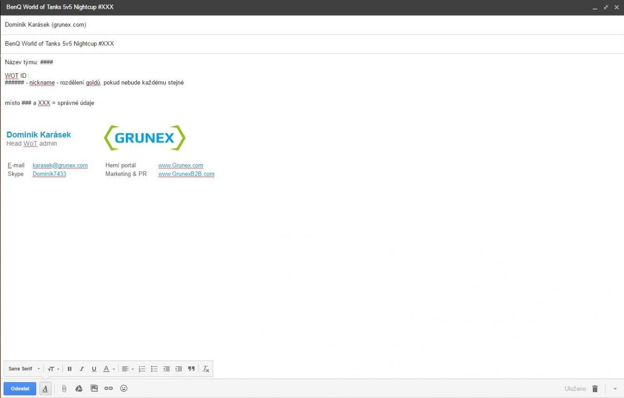 vzorovy-email.jpg