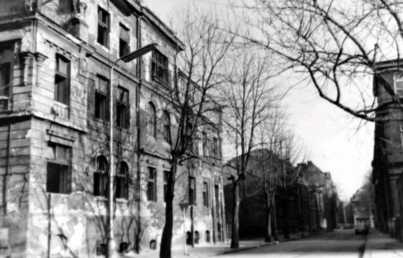 Zerotinova-x-podebradova-1977.jpg